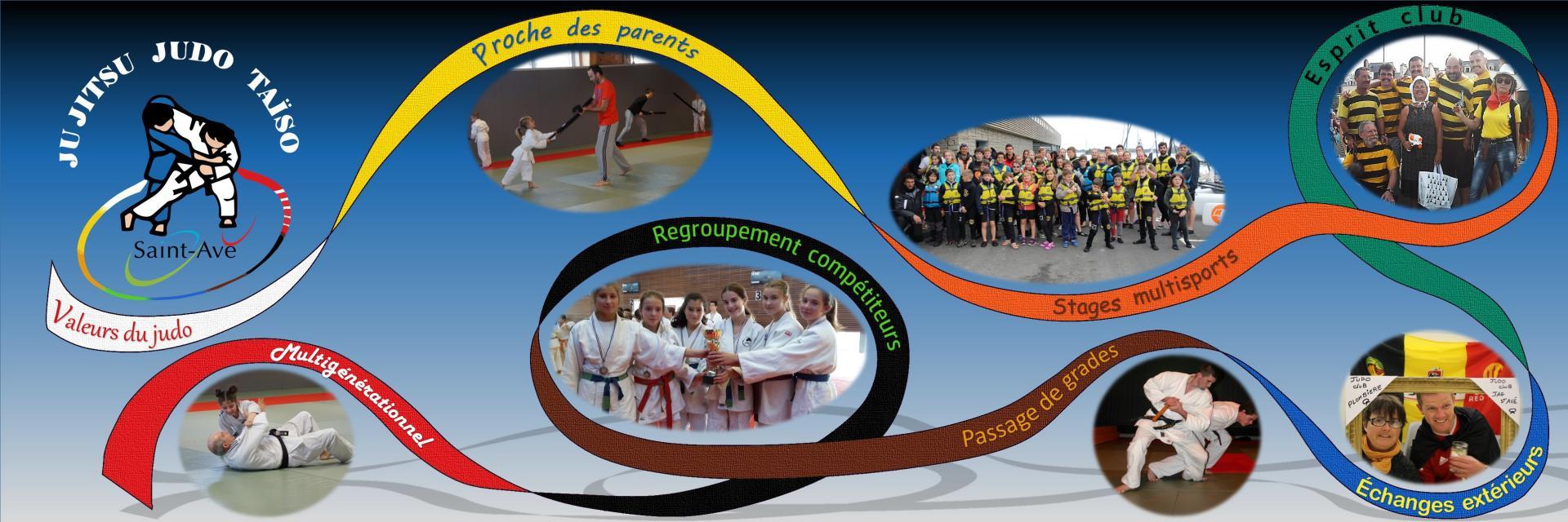sport_handball