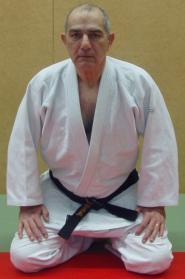 Bernard casabianca