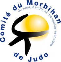 Logo cd56