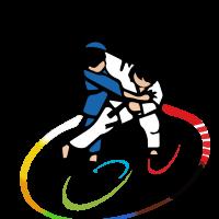 Logo club 2019 couleur transparent png