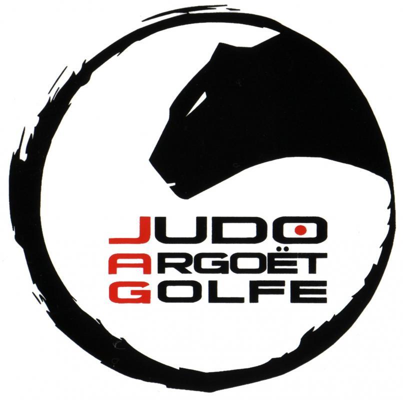 Logo jag