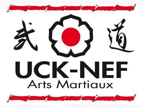 Logo uck nef